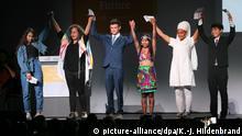 10. Weltkonferenz von Religions for Peace