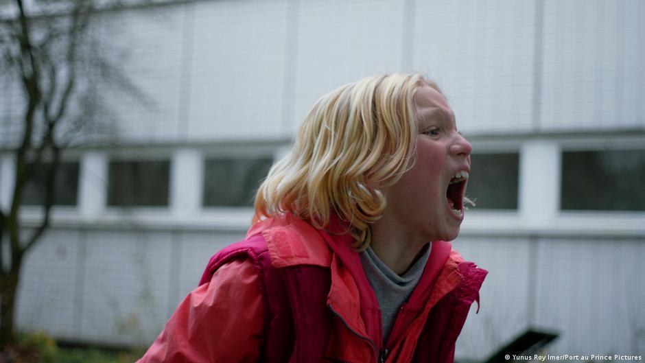 Filmfestival in Bad Saarow: Von Träumern und Rebellen | DW | 29.08.2019 - Deutsche Welle