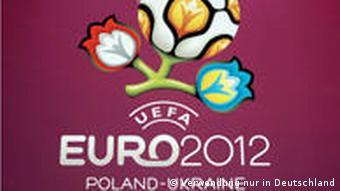 Логотип чемпіонату