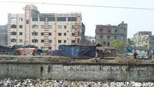 Indien Kalkutta | Indien verbietet Plastik zum Geburtstag von Ghandi