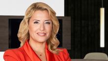 DW To the Point spanisch (A fondo) Moderatorin Jenny Pérez (Teaser)