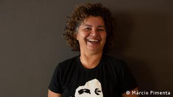 Angela Maria Feitosa Mendes
