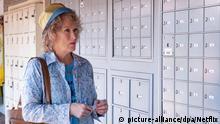 76. Internationale Filmfestspiele Venedig - Wettbewerbsfilme The Laundromat