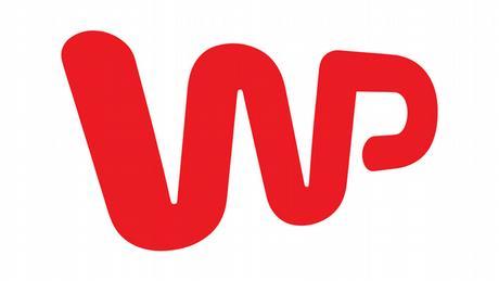 Logo | Wirtualna Polska WP