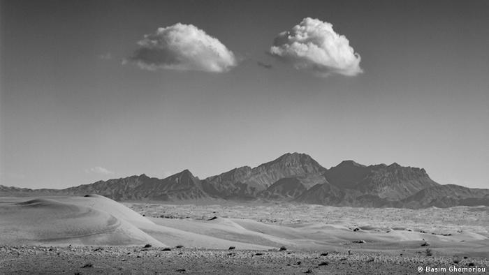 Bildergalerie Iran Fotografien von Basim Ghomorlou (Basim Ghomorlou)