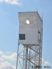 Благодаря солнечной энергии температура в реакторе достигает 1500 градусов Цельсия