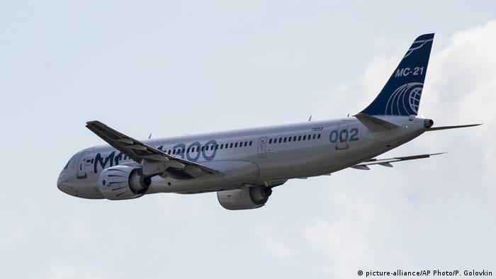 Rusya Türkiye'ye uçuşları sınırlandırıyor