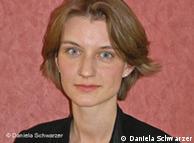 Δρ. Ντανιέλα Σβάρτσερ