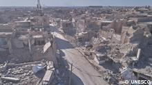 ما يزال مصير مئات الآلاف من العراقيين المختفين بسبب الحروب مجهولا، هل تفلح الجهود العراقية والدولية في الكشف عن مصيرهم؟