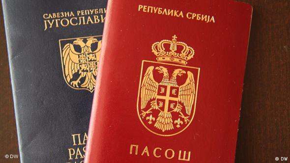 Srbija ove godine već dobila bezvizna putovanja za svoje građane - na ulazak u EU će morati da pričeka