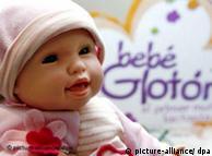 دنیا بھر میں ہر پانچواں نومولود پیدائش کے ابتدائی تین ہفتوں میں مسلسل روتا ہے