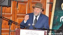 Jüdische Gemeinde in Marokko