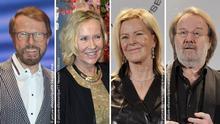 ABBA regresa con espectáculo holográfico y un nuevo álbum de estudio tras 40 años