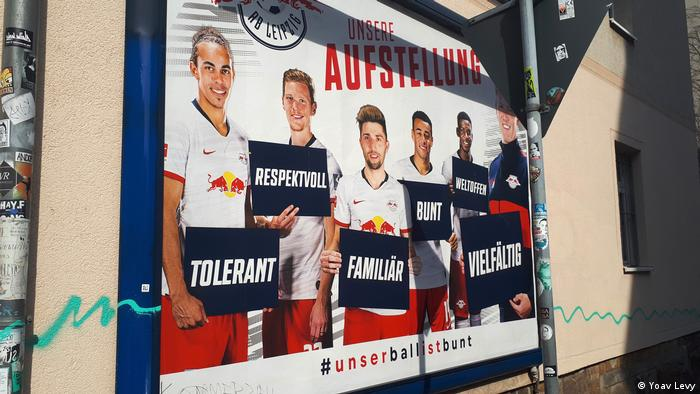 RB Leipzig, Red Bull CEO Dietrich Mateschitz and politics: It′s ...