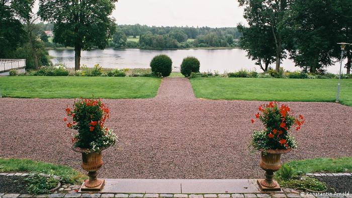 Südschweden als Sommerreiseziel