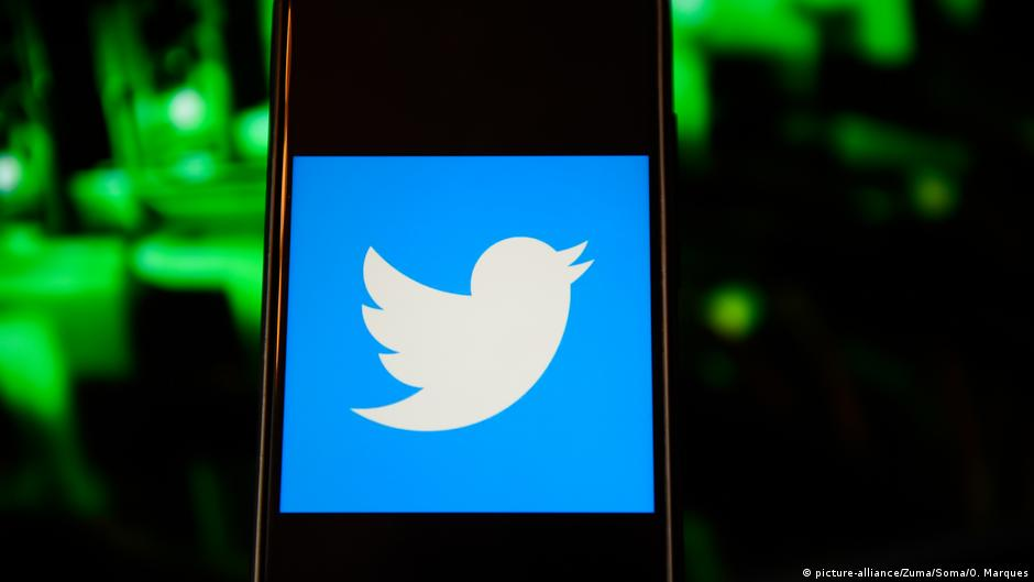 Twitter: Hackers saw private messages of 36 accounts — including Dutch official