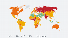 190905 Infografik Selbstmorde weltweit EN
