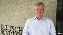 Stefan Schwarz (CDU)