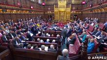 London House of Lords