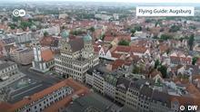 September 2019, Augsburg Deutscghland,