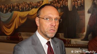 Сергій Власенко: Я не вірю, що за будь-якого президента-зрадника в парламенті знайдеться 338 депутатів