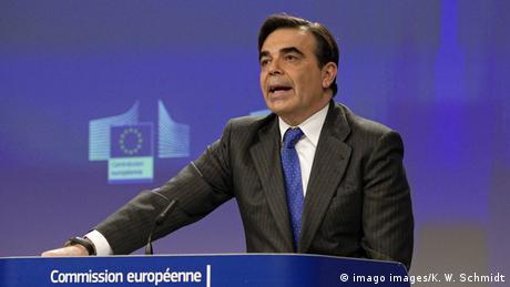 """Ποιος φοβάται τον """"ευρωπαϊκό τρόπο ζωής"""";"""