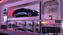 09/09/2019 e-tron Audi