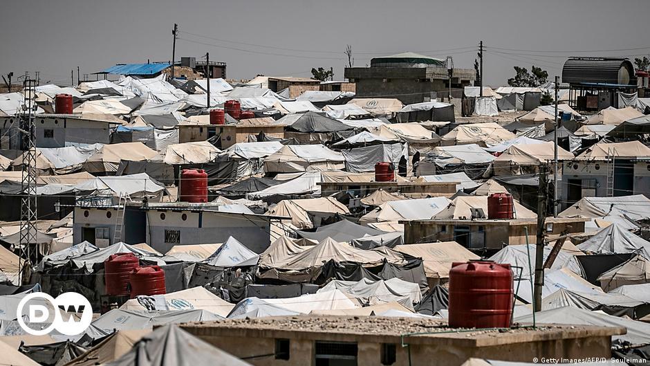 Sınır Tanımayan Doktorlar çalışanı Suriye'de öldü