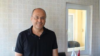 Ο μηχανικός τροφίμων Μπουλέντ Σικ δημοσίευσε στοιχεία για τους κινδύνους που απειλούν την υγεία σε διάφορες τουρκικές επαρχίες