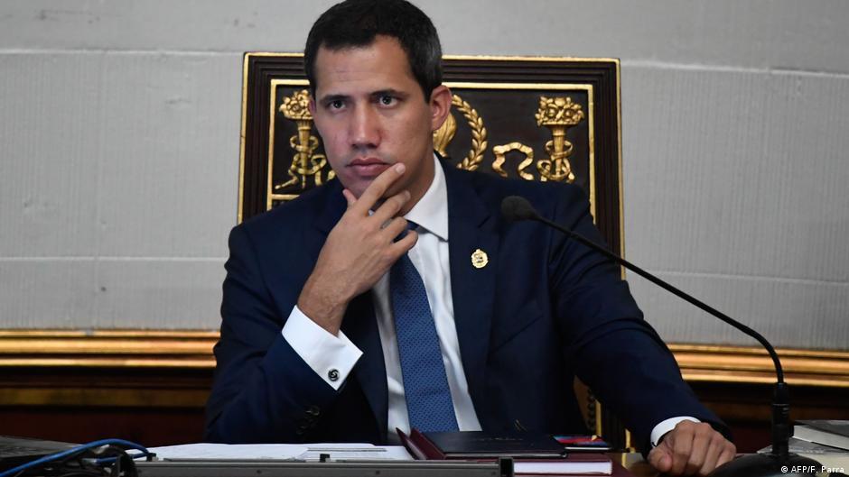 Venezuela  Dialogu me Maduron përçan opozitën