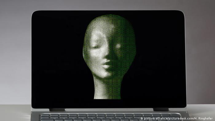Zagovornici sporne tehnike prepoznavanja lica su dobili nedavno vjetar u leđa zahvaljujući jednoj sudskoj presudi