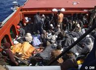 Ο κ. Γκουτέρες κάλεσε τις χώρες – μέλη της ΕΕ να υιοθετήσουν επιτέλους μια κοινή πολιτική ασύλου