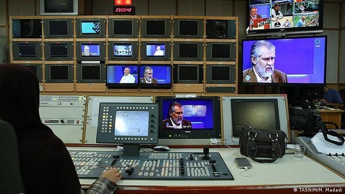 چرا صداوسیما از پخش زنده رقابتهای قهرمانان آسیا محروم شد؟
