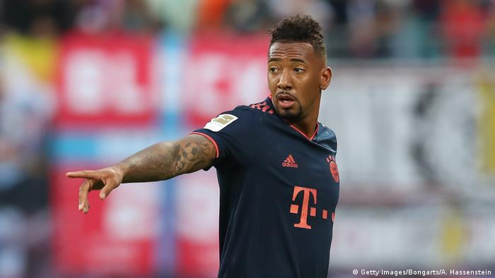 Jerome Boateng (Getty Images/Bongarts/A. Hassenstein)