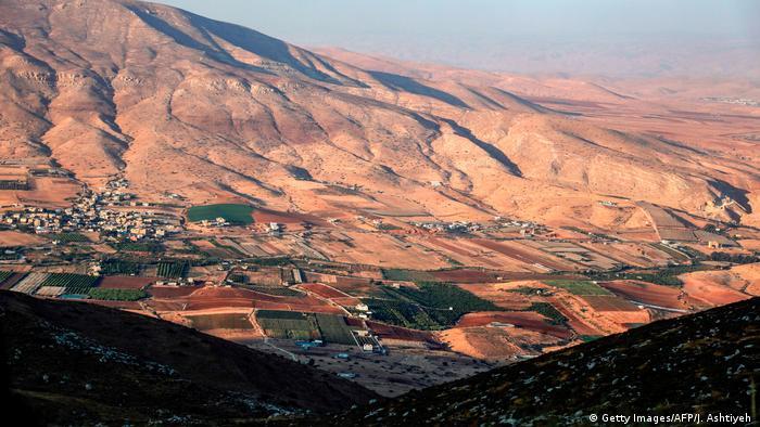 Kurz vor der Wahl: Kann Netanjahu damit punkten?