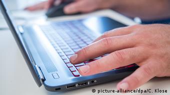 Эксперты советуют защищать себя от фейков, соблюдая правила информационной безопасности