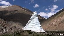 DW EcoIndia 48 | Himalaya