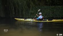 DW EcoIndia 48   Kayaking