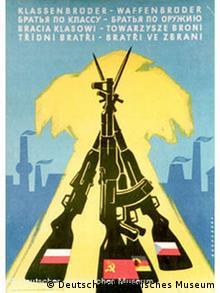 Warschauer Pakt