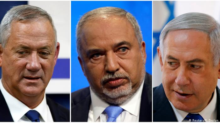 End of the Netanyahu era? Worn-out Israel wakes up to political turmoil