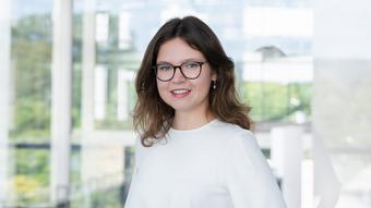 Volos 2019 | Tatiana Kondratenko