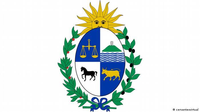A nadie se le aplicará la pena de muerte. En ningún caso se permitirá que las cárceles sirvan para mortificar, y sí sólo para asegurar a los procesados y penados, persiguiendo su reeducación, la aptitud para el trabajo y la profilaxis del delito, reza el artículo 26 de Constitución del Uruguay. Primer texto: 1830. Vigente: 1997 https://bit.ly/2wrNW3p