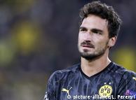 Was für ein Hummels-Comeback im DFB-Team spricht und was dagegen