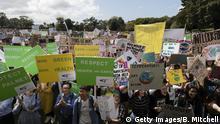 Australien | Klimastreik | Global Strike 4 Climate