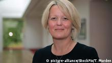 Alison Rose | CEO von NatWest Holdings