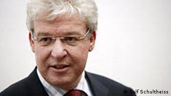 Oliver Scheytt von Ruhr.2010 (Foto: Ralf Schultheiss)