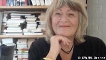 Deutschland Alice Schwarzer