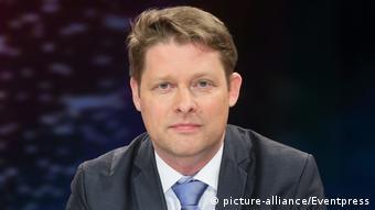 Guido Steinberg