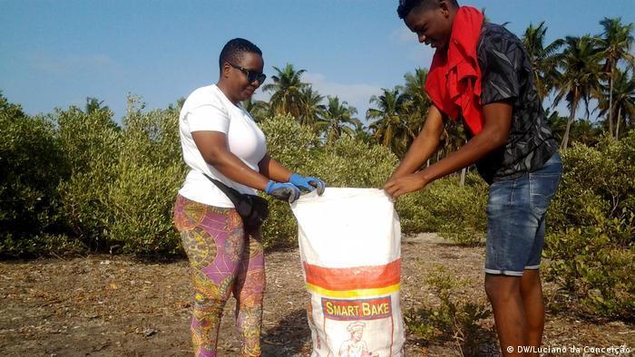 Ações de educação ambiental e desperdício zero mobilizaram milhares de pessoas