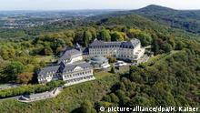 Bildergalerie Petersberg bei Bonn | Steigenberger Grandhotel Petersberg